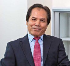 Prof_Abdul_Aziz_Baba