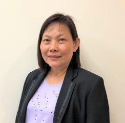 Ms Tan_Website