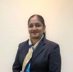 Ms Thilaga M_Website1