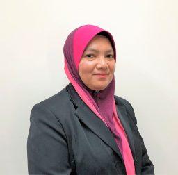 Ms Ummi_Website